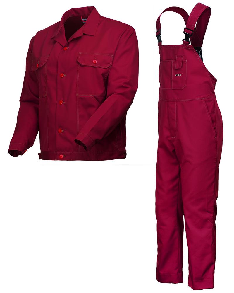 Летний костюм 409T-84T-P154-R-83 из смесовой ткани в интернет-магазине sww.com.ru