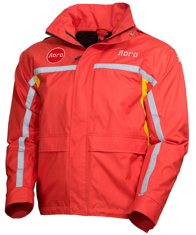 Демисезонная непромокаемая куртка-ветровка с капюшоном 211 в интернет-магазине sww.com.ru