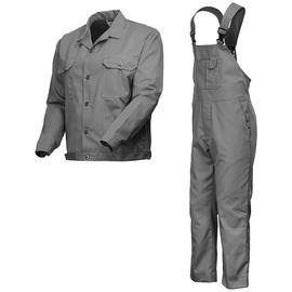 Летний костюм 409T-84T-P154-R-55 из смесовой ткани в интернет-магазине sww.com.ru