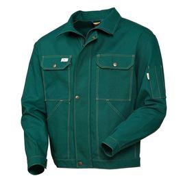 Летняя куртка  471T-FAS-22 из хлопка FAS (360 г/кв. м) в интернет-магазине sww.com.ru