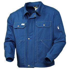 Летняя куртка  471T-FAS-12 из хлопка FAS (360 г/кв. м) в интернет-магазине sww.com.ru