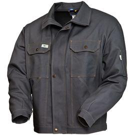 Летняя куртка  471T-FAS-58 из хлопка FAS (360 г/кв. м) в интернет-магазине sww.com.ru