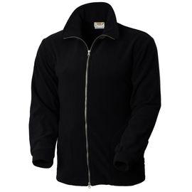 Флисовая куртка двухцветная 760B-FLIS-90/55 с карманами в интернет-магазине sww.com.ru