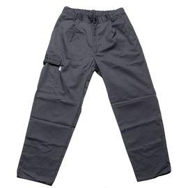 Брюки Imagewear мужские рабочие серые летние 62664-550-960 в интернет-магазине sww.com.ru