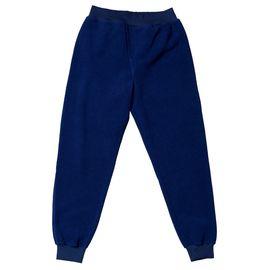 Зимние мужские нижние брюки (кальсоны) Image Wear 94001-873-750 из флиса. Распродажа финской спецодежды в интернет-магазине sww.com.ru