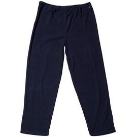Зимние мужские нижние брюки Image Wear 94001-873-990 из флиса. Распродажа финской спецодежды в интернет-магазине sww.com.ru