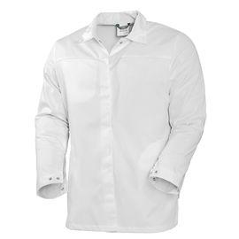 Куртка женская белая 1369S-ULTRA-00