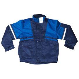 Куртка зимняя рабочая утепленная Image Wear 65117-412B-775 на стеганой подкладке распродажа финской спецодежды в интернет-магазине sww.com.ru