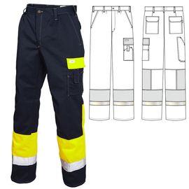 Летние брюки 2131-TOMBOY-15/71 из смесовой ткани в интернет-магазине sww.com.ru